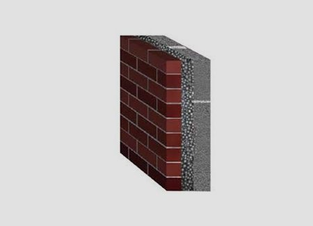 cavity-wall-insulation-content-1